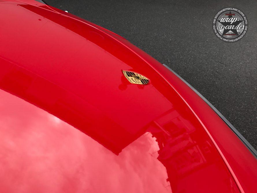 Lackschutzfolie-porsche-Turbos-9915715