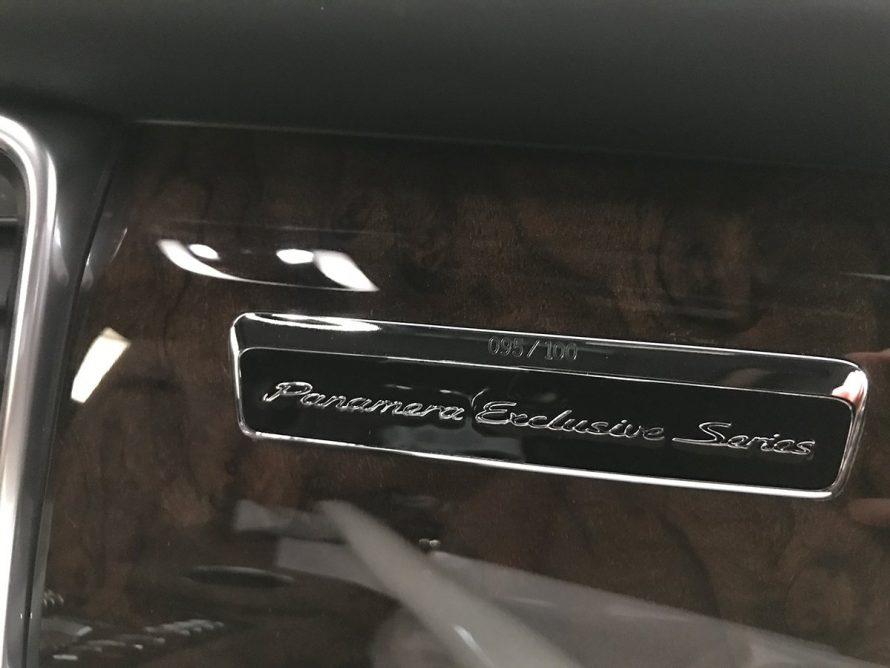 Lackschutzfolie-porsche-panamera-transparent5429