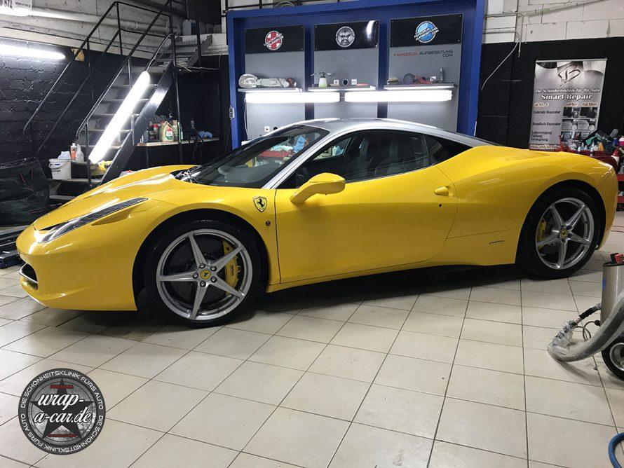 Ferrari458-italia-lackschutz06