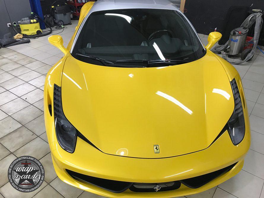 Ferrari458-italia-lackschutz07