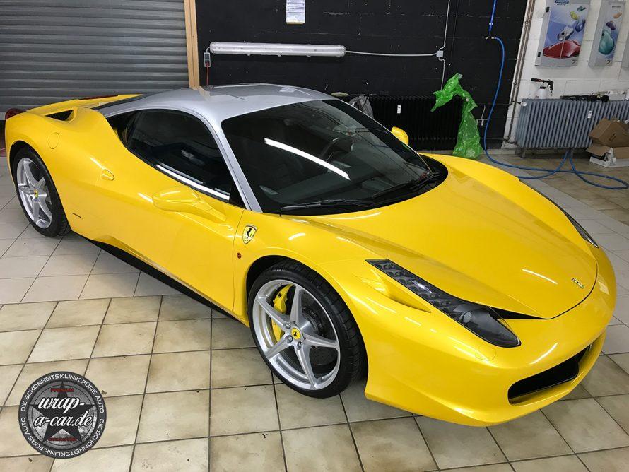 Ferrari458-italia-lackschutz10