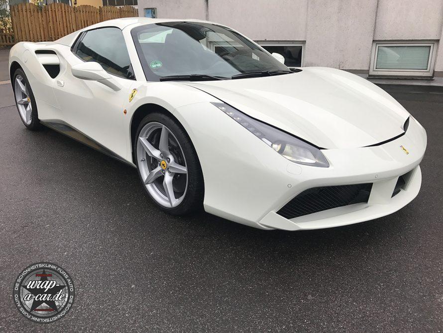 Ferrari488-lackschutz16