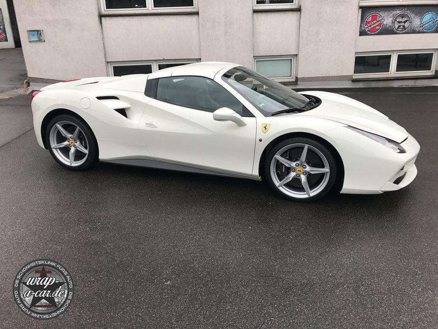 Ferrari488-lackschutz17