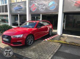 Audi-S47997 Kopie