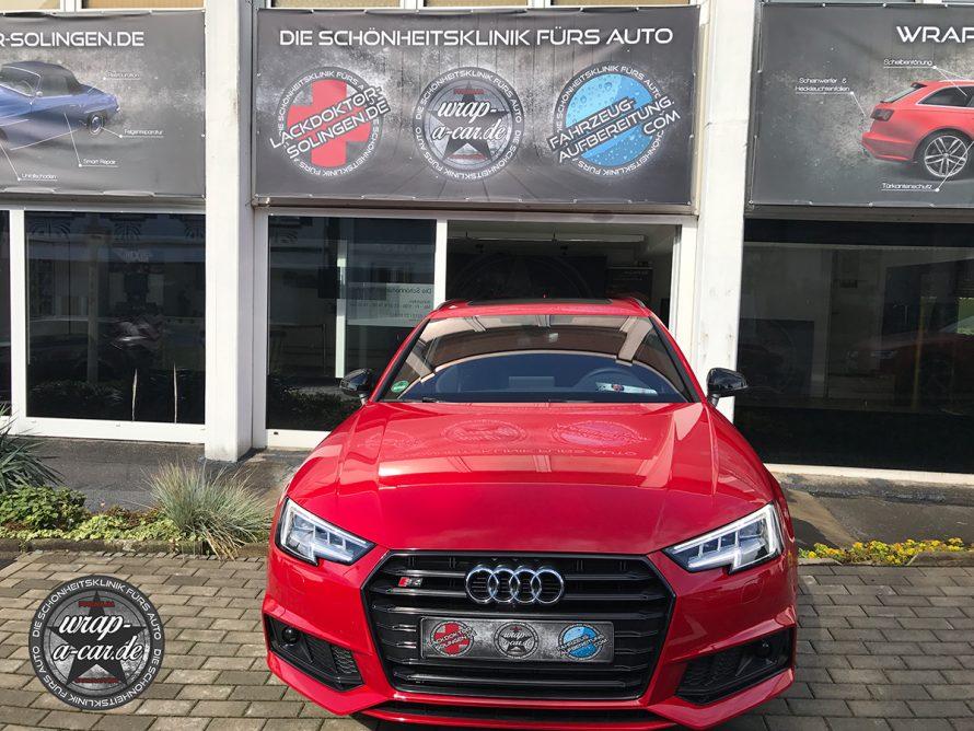 Audi-S47998 Kopie