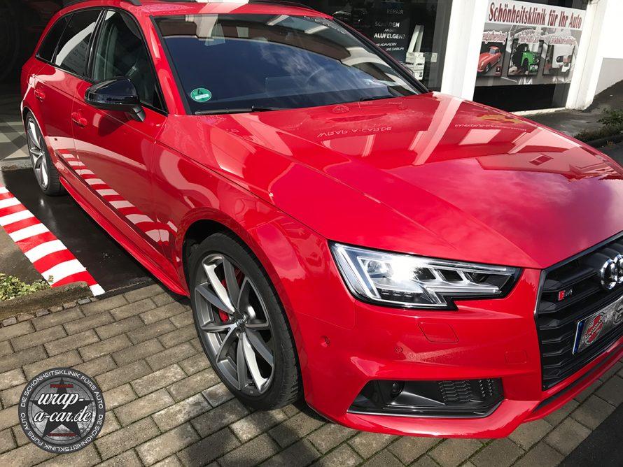 Audi-S48002 Kopie