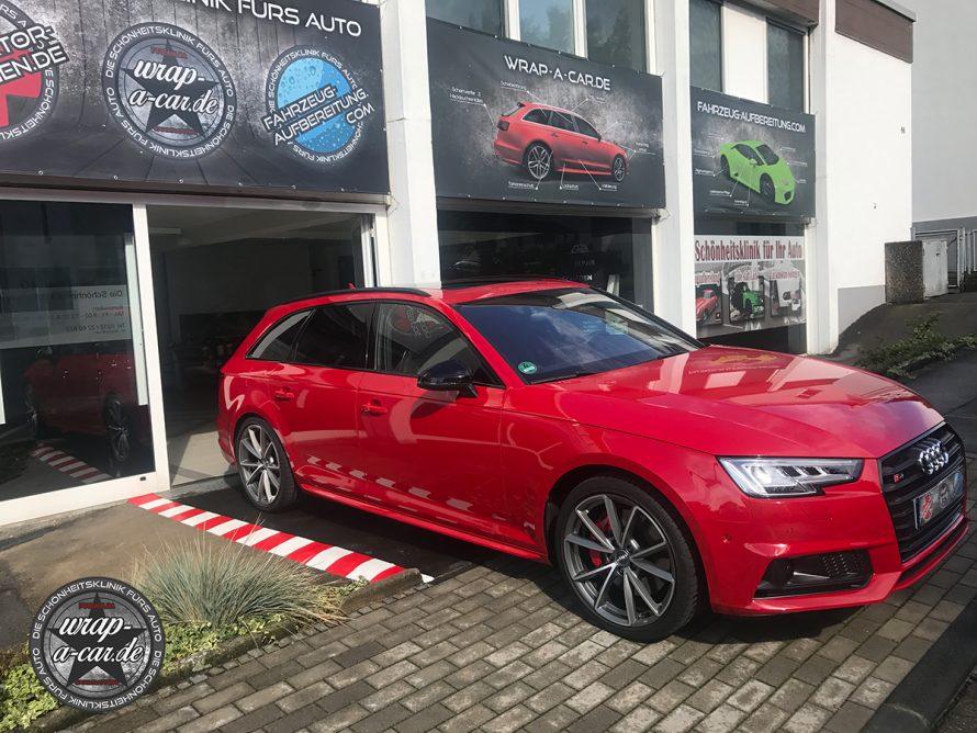 Audi-S48003 Kopie
