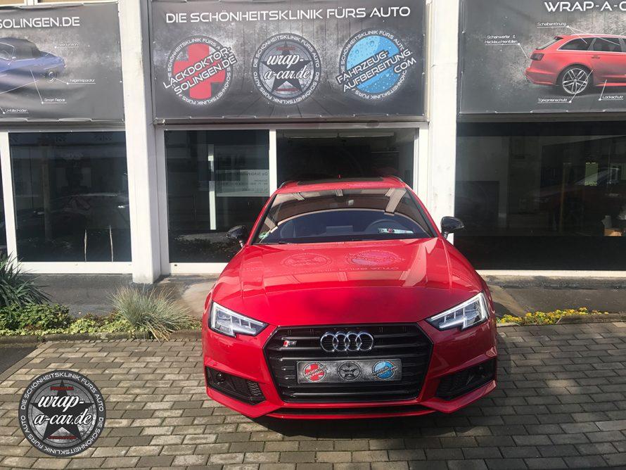 Audi-S48004 Kopie
