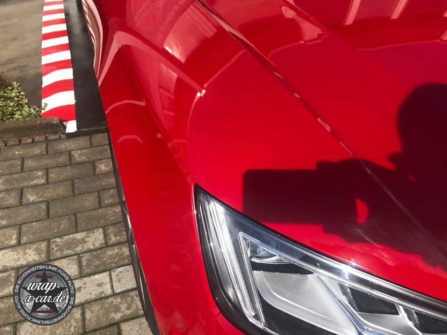 Audi-S48006 Kopie