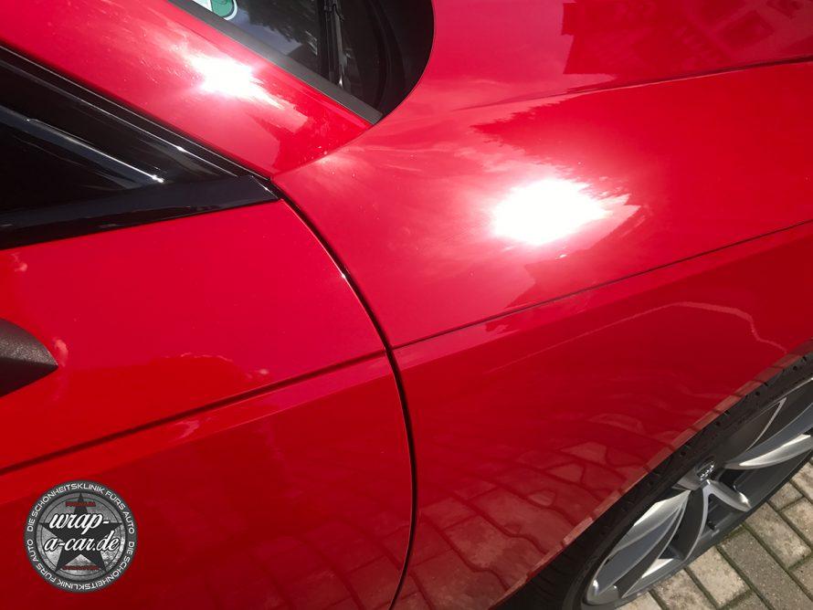 Audi-S48007 Kopie