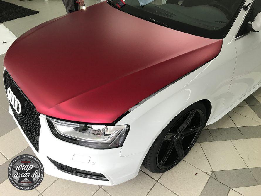 Audi-chrom-folie-56 Kopie