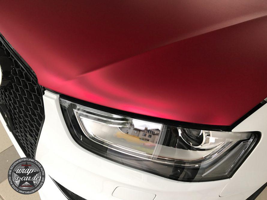 Audi-chrom-folie-57 Kopie