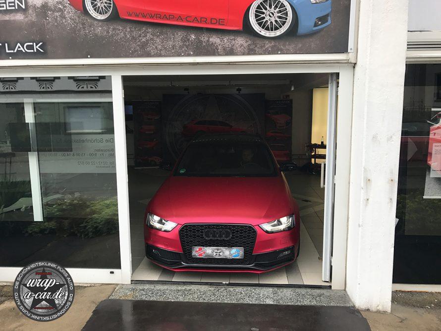 Audi-chrom-folie-88 Kopie