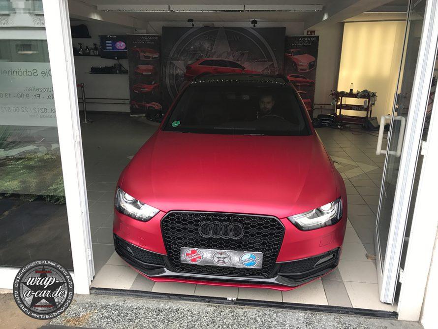 Audi-chrom-folie-89 Kopie