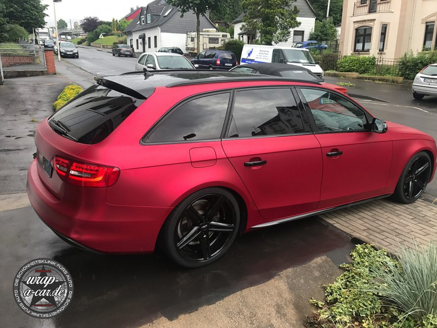 Audi-chrom-folie-90 Kopie