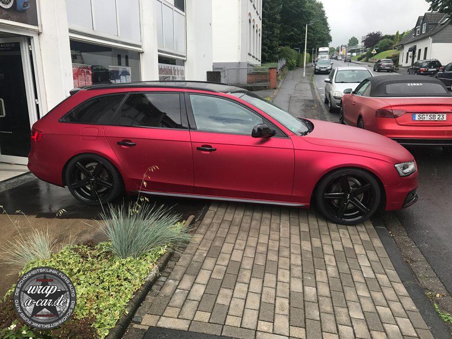 Audi-chrom-folie-91 Kopie
