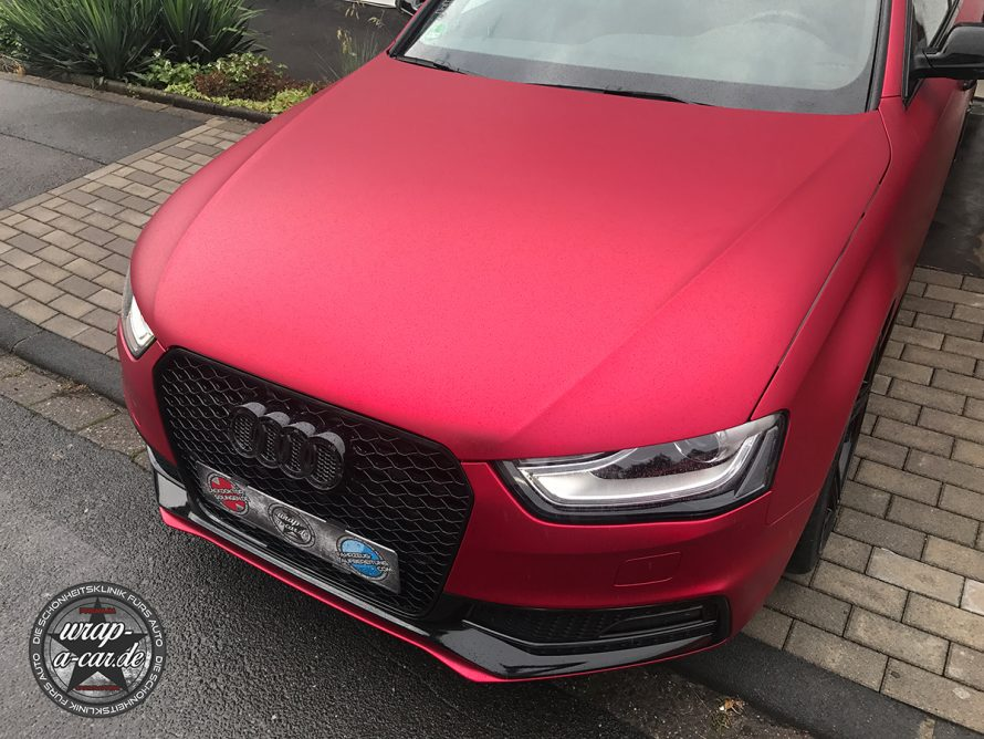 Audi-chrom-folie-94 Kopie