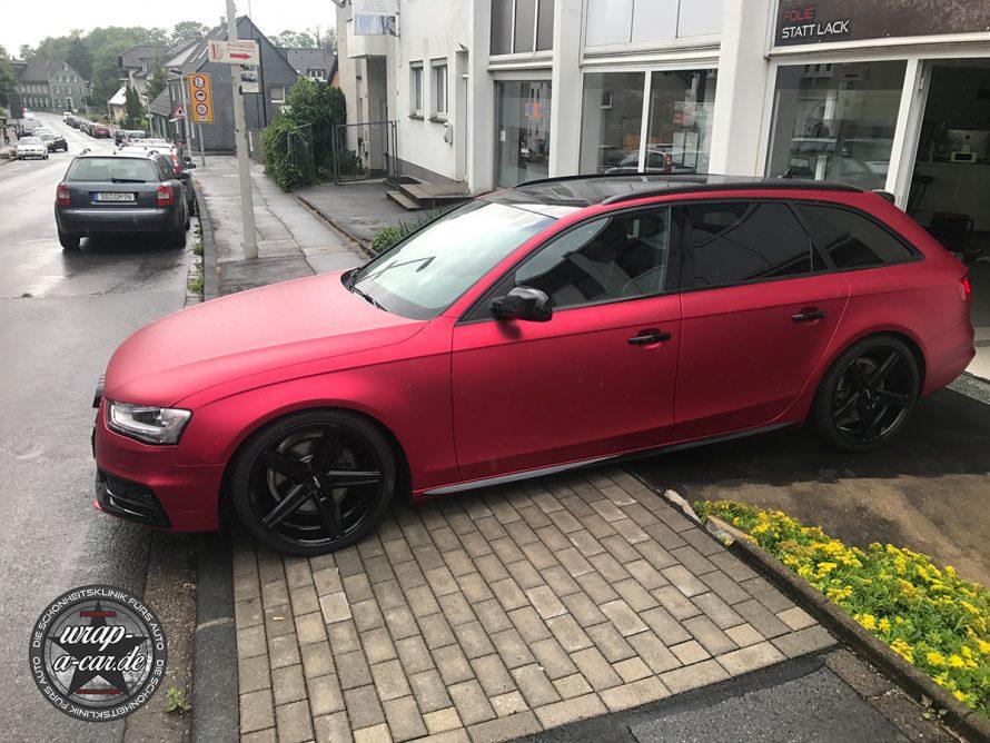 Audi-chrom-folie-95 Kopie
