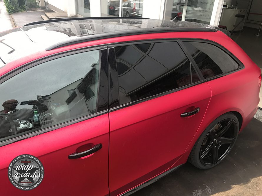 Audi-chrom-folie-96 Kopie