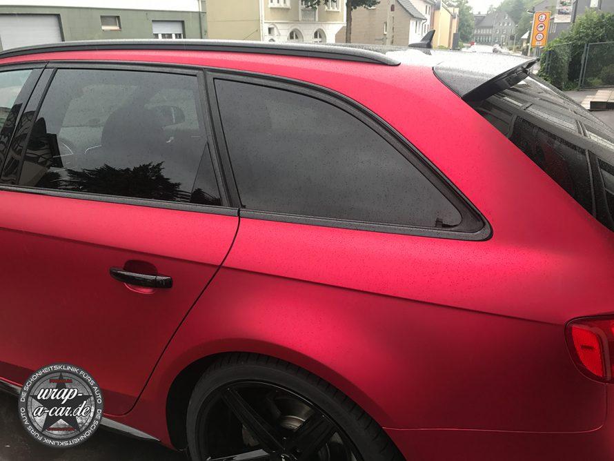 Audi-chrom-folie-97 Kopie