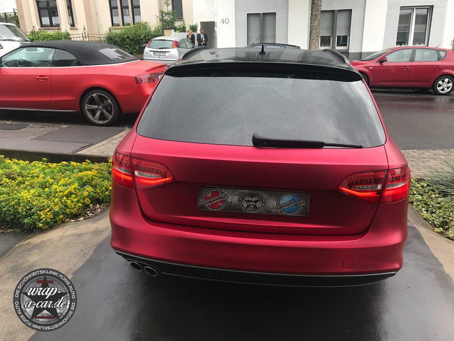 Audi-chrom-folie-98 Kopie