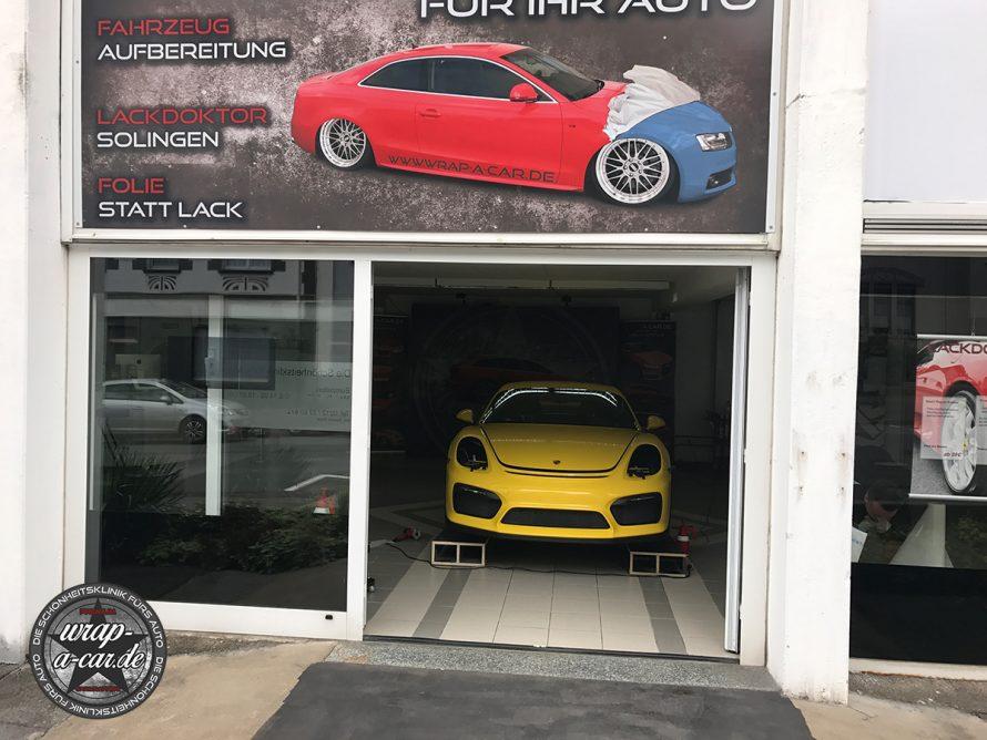 Porsche-gt4-43 Kopie