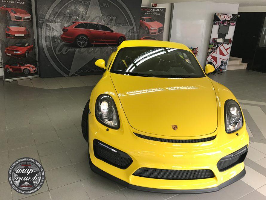 Porsche-gt4-49 Kopie
