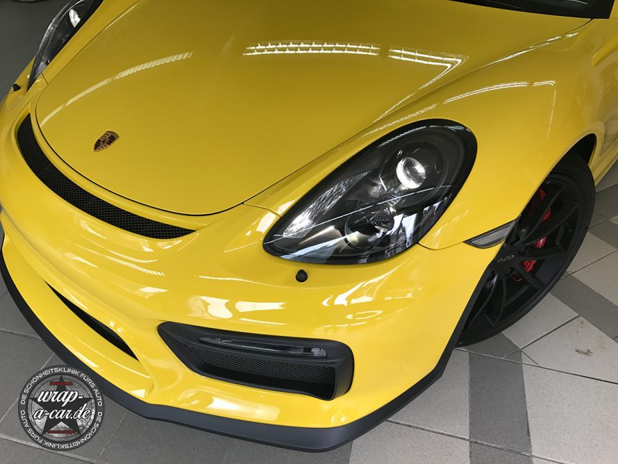 Porsche-gt4-50 Kopie