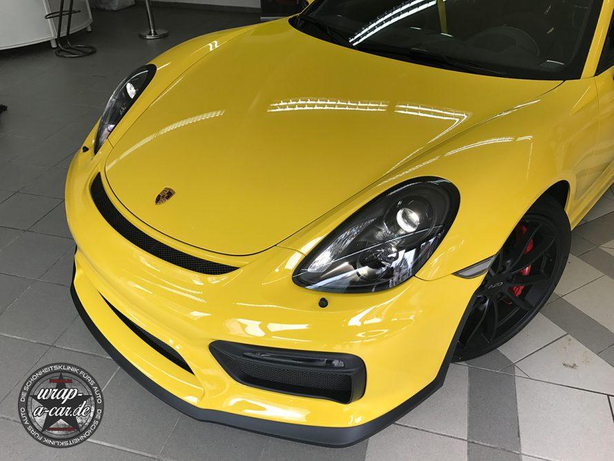 Porsche-gt4-51 Kopie
