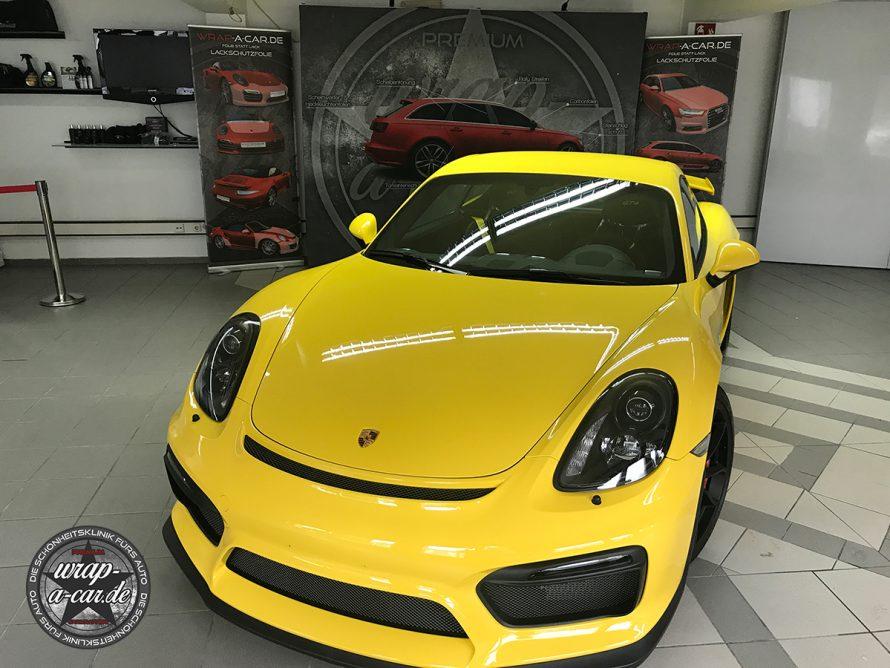 Porsche-gt4-54 Kopie