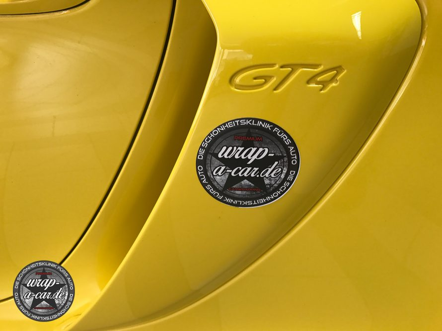 Porsche-gt4-68 Kopie
