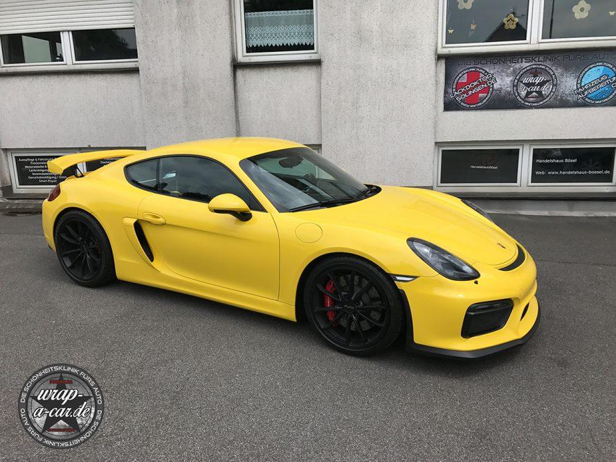 Porsche-gt4-75 Kopie
