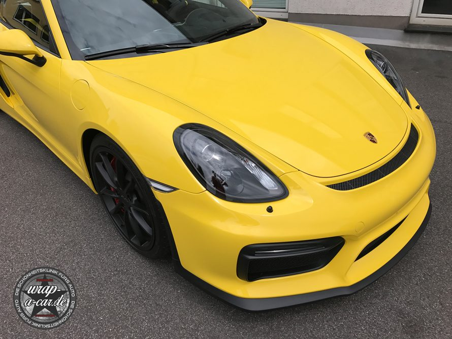 Porsche-gt4-76 Kopie