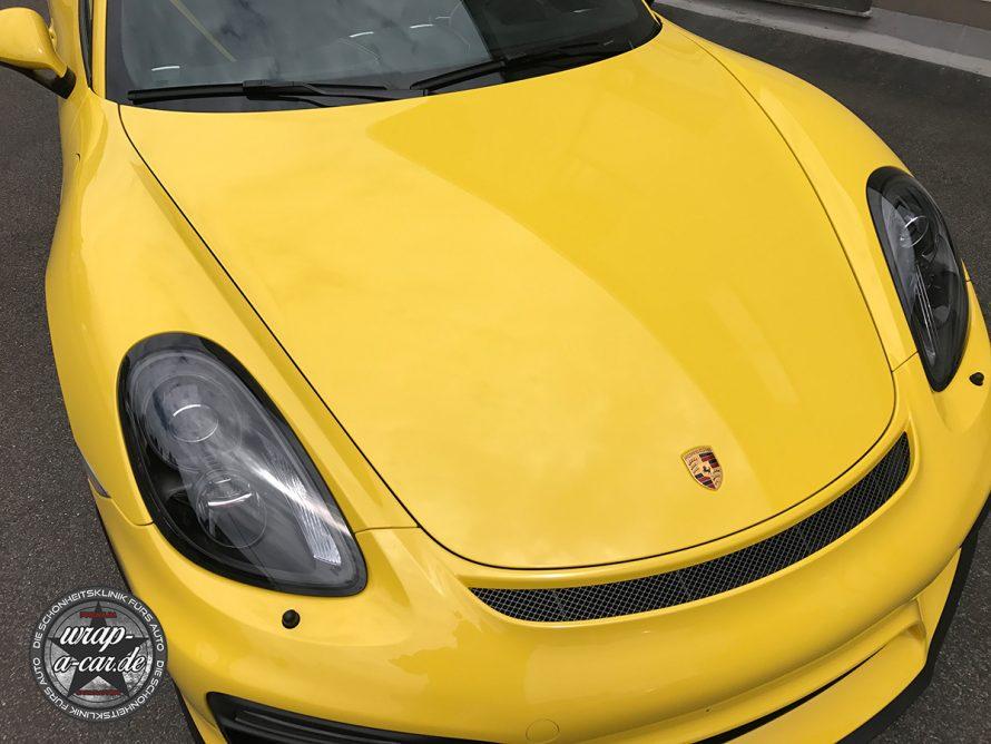Porsche-gt4-77 Kopie
