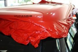 folierung-countryman-rot-schwarz (4)