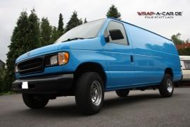 folierung-ford-transporter (16)